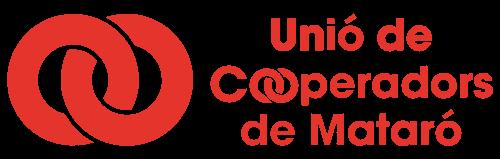 Unió de Cooperadors de Mataró